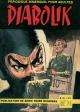 DIABOLIK - N° 20