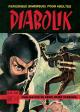 DIABOLIK - N° 22