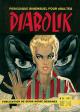DIABOLIK - N° 24