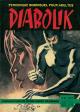 DIABOLIK - N° 26
