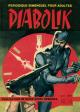 DIABOLIK - N° 27
