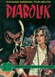 DIABOLIK - N° 28