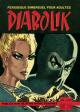 DIABOLIK - N° 30