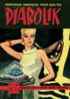 DIABOLIK - N° 31