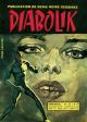 DIABOLIK - N° 33