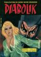 DIABOLIK - N° 34