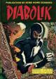 DIABOLIK - N° 35