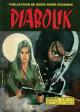 DIABOLIK - N° 36