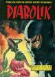 DIABOLIK - N° 38