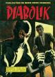 DIABOLIK - N° 39