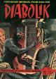DIABOLIK - N° 4