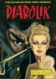 DIABOLIK - N° 40