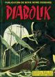 DIABOLIK - N° 41