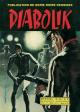 DIABOLIK - N° 42
