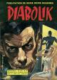 DIABOLIK - N° 43