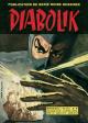 DIABOLIK - N° 44