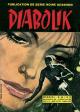 DIABOLIK - N° 45