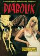 DIABOLIK - N° 46