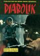 DIABOLIK - N° 47