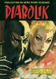 DIABOLIK - N° 48