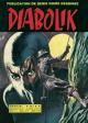 DIABOLIK - N° 49