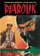 DIABOLIK - N° 5