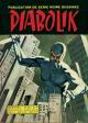 DIABOLIK - N° 50