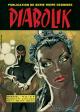 DIABOLIK - N° 51