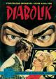 DIABOLIK - N° 7