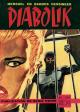 DIABOLIK - N° 8