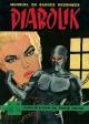 DIABOLIK - N° 9