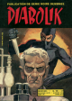 DIABOLIK (2ᵉ série) - N° 10