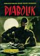 DIABOLIK (2ᵉ série) - N° 2
