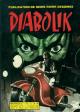 DIABOLIK (2ᵉ série) - N° 3