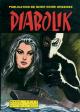DIABOLIK (2ᵉ série) - N° 4