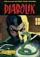 DIABOLIK (2ᵉ série) - N° 5