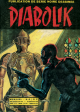 DIABOLIK (2ᵉ série) - N° 6