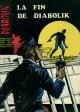 DIABOLIK (2ᵉ série) - N° 68
