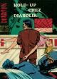DIABOLIK (2ᵉ série) - N° 69