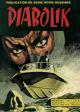 DIABOLIK (2ᵉ série) - N° 7