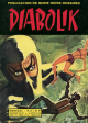 DIABOLIK (2ᵉ série) - N° 8