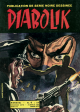 DIABOLIK (2ᵉ série) - N° 9