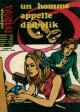 DIABOLIK (3ᵉ série) - N° 41