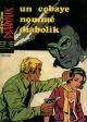 DIABOLIK (3ᵉ série) - N° 61