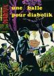 DIABOLIK (3ᵉ série) - N° 75