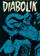 DIABOLIK (4ᵉ série - Géant) - N° 2