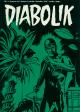 DIABOLIK (4ᵉ série - Géant) - N° 4