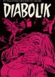 DIABOLIK (4ᵉ série - Géant) - N° 5