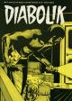 DIABOLIK (4ᵉ série - Géant) - N° 6