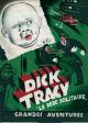 DICK TRACY - Non N° - « Le Bébé solitaire »